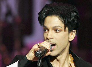 La proprietà di Prince vince la battaglia con il produttore su piste inedite
