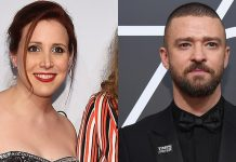 Dylan Farrow colpisce Justin Timberlake per aver lavorato con Woody Allen