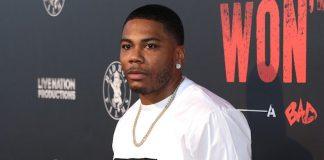 Nelly accusato di aggressione sessuale da altre 2 donne