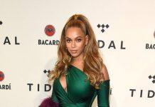 """Beyoncé è nella colonna sonora di """"Black Panther""""?"""