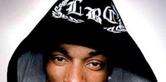 Nuovo video per Snoop Dogg
