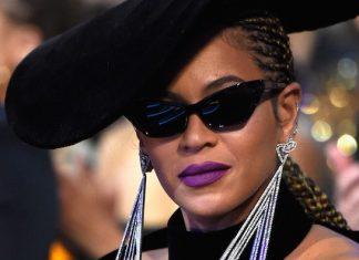"""Quel nuovo Remix di """"Sweet Dreams"""" di Beyoncé non è ufficiale"""