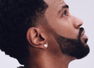 Big Sean annuncia il tour