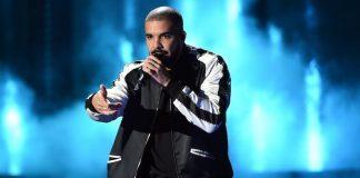Drake spende $ 175.000 per buone azioni mentre riprende un nuovo video