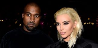 "Kanye West e Kim Kardashian compariranno in ""Family Feud"""