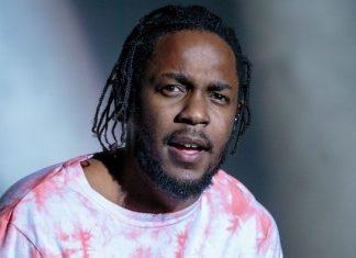 Kendrick vieta i fotografi (ma non i telefoni) dai concerti