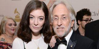 I Grammy annunciano una task force per affrontare i pregiudizi contro le donne