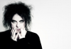 Robert Smith al Curate Meltdown Festival 2018
