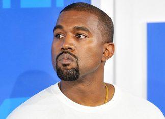 Kanye lascia di nuovo i social media