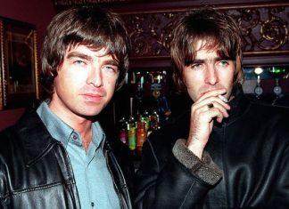 Liam Gallagher dice che la moglie di Noel impedisce una reunion degli Oasis