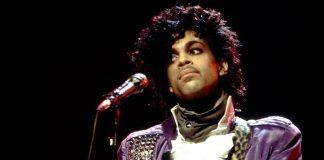 Il Minnesota Twins annuncia il merchandising ufficiale di Prince