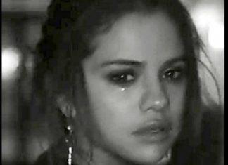 Selena Gomez Ricoverata in una Clinica Psichiatrica - Timore per la Star.