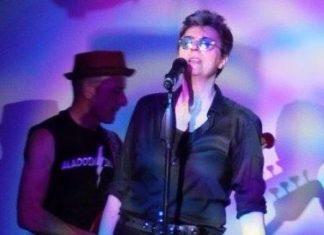 Ambra Mattioli Canta David Bowie - Il 6 Ottobre Torna un Evento Unico nel Suo Genere.