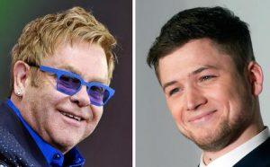 Finalmente Diffuso il Teaser del Film di Elton John - Grande Attesa per i Fan.