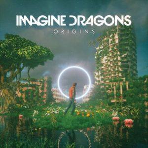 In Uscita il Nuovo Album degli Imagine Dragons - Già Disponibile il Trailer