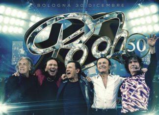 Tornano i Pooh - L'Ultimo Album Regala ai Fan Tutti i Successi.