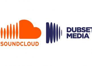 SoundCloud si Unisce a Dubstep Media - Il Futuro della Musica.