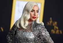 Anche Lady Gaga si Espone per le Elezioni - Invita i Fan a Non Demordere.