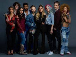 Arriva 'Westside' su Netflix - Il Nuovo Reality Show Musicale.