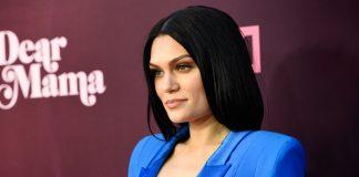 Jessie J Parla della Sua Infertilità - Un Giorno Sarò Madre