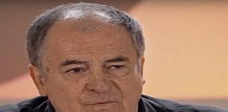 Muore Bernardo Bertolucci - Se Ne Va il Regista de 'L'Ultimo Imperatore'.