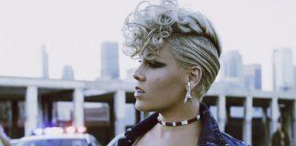 Pink e i Guadagni da Capogiro - La Cantante è Seconda Solo ai Rolling Stones.