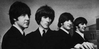 Tornano i Beatles - Il White Album nella 200 Chart Dopo Anni.