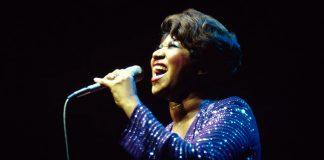 Venduta la Casa di Detroit di Aretha Franklin - Un Pezzo Unico della Storia Musicale.