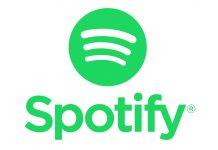 Arriva la Classifica Spotify - L'Hip Hop Domina la Scena anche in Italia.