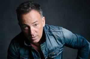 Nel 2019 Torna Bruce Springsteen - In Arrivo un Album e Nuovi Tour.