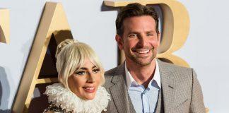 Lady Gaga e Bradley Cooper Cantano Insieme - Spettacolo a Las Vegas.