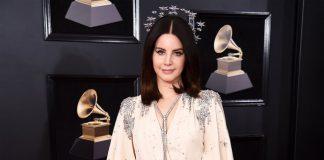 Lana Del Rey e il Nuovo Singolo - Alcuni Indizi su Instagram.