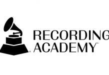 Panico per i Grammy Awards 2019 - Ma La Lista Condivisa in Anticipo è un Falso.
