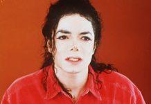 Il Patrimonio di Michael Jackson a Rischio - Arriva 'Leaving Neverland'