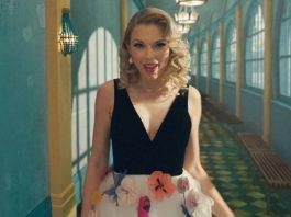 Grande Successo per ME! di Taylor Swift - Record su YouTube.
