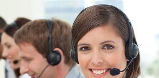 telemarketing per appuntamenti