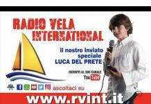 Luca Del Prete