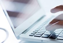 Corso Online Aggiornamento RSPP - 40 ore