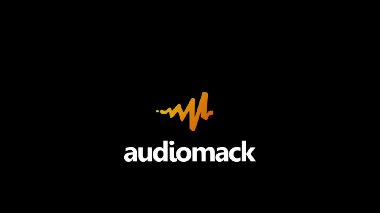 audiomack scaricare musica gratis