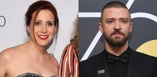 Dylan Farrow colpisce Justin Timberlake per aver lavorato con Woody Allen