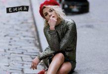 emma marrone album tour