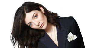 Grammys 2018: Lorde non si esibirà