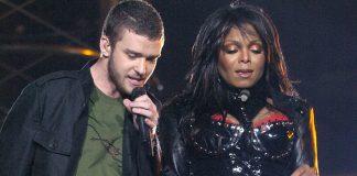 Janet Jackson dice che non si unirà a Justin Timberlake per il Super Bowl Halftime Show