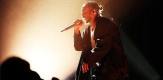 Black Panther, Colonna sonora: 5 nuovi brani di Kendrick, the Weeknd