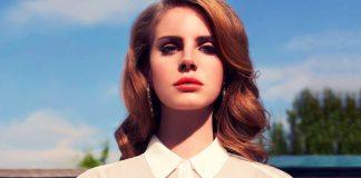 Stalker di Lana Del Rey arrestato per tentato rapimento