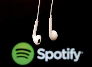 Caso Spotify - Almeno 50 Cantanti Potrebbero Essere Fasulli.