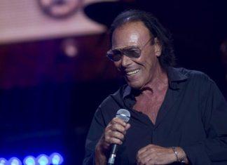 Antonello Venditti Superospite a Sanremo - Il Suo Nome Rivelato Oggi in Tv.