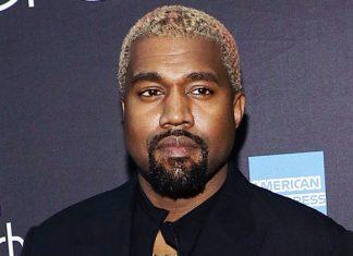 Donald Trump Elogia Kanye West - Continua la Strana Amicizia con il Cantante.