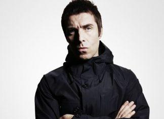 Liam Gallagher in Italia a Collisioni - Biglietti in Vendita da Venerdì 11 Gennaio.