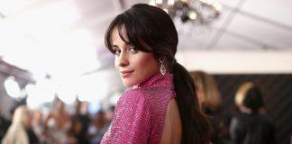 Camila Cabello Compie 22 Anni - Manda un Messaggio ai Fan.